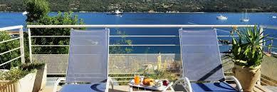 chambres d hotes propriano hôtel spa congrès le neptune propriano allerencorse com