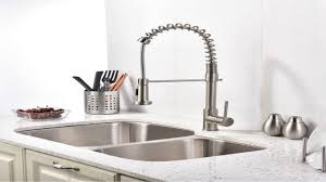 vccucine best modern commercial stainless steel chrome single vccucine best modern commercial stainless steel chrome single lever pull ou youtube