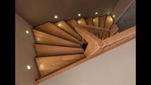 treppen meister barrierefreie treppe treppenmeister