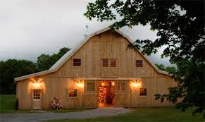 rustic wedding venues ny events oak hill weddings and wedding receptions on the livingston
