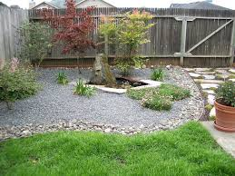 patio ideas small patio ideas on a budget uk small courtyard