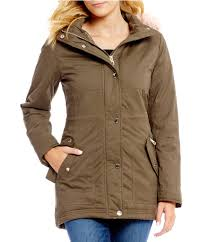 women s coats jackets dillards