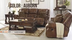 Rich Living Room by Classy Rich Leather Living Room Set Youtube