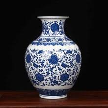 Reproduction Chinese Vases Antique Chinese Porcelain Vase Promotion Shop For Promotional