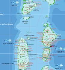 best 25 where is maldives located ideas on pinterest maldives