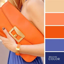 how to match colors of clothes the best color combinations to