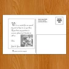 save the date postcard save the date postcard magnets