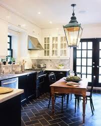 kitchen without island kitchens without islands 15 design ideas for kitchens without
