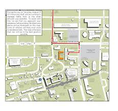 massey hall floor plan ut move in day 2016 massey university housing