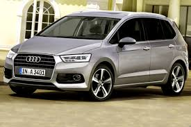 bmw minivan 2015 photos audi mpv renders 2015 2016 from article for big and small