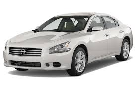 white nissan maxima 2000 2012 nissan maxima reviews and rating motor trend