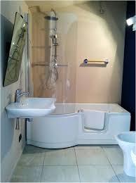 accessori vasca da bagno per anziani accessori vasca da bagno per anziani nuovo vasche da bagno per