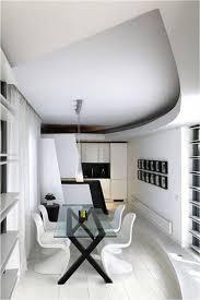 Minimalist Furniture Design Ideas 10 Splendid Contemporary Dining Room Design Ideas