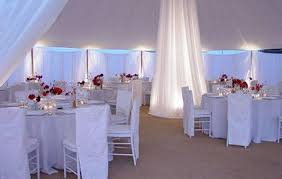 Wedding Drapes For Rent Pipe U0026 Drape Nextarts Org Nextarts Bay Area 415 970 9005