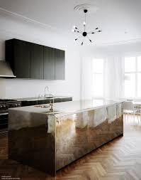 kitchen unique 2017 kitchen cabinets beige marble top glass