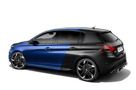 used peugeot finance peugeot new 308 robins and day