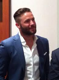 the edelman haircut julian edelman undercut hairstyle inspirations 2018