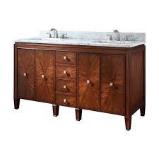 Walnut Vanity Bathroom Vanities Sink Vanity Options On Sale
