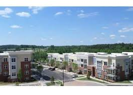 1 bedroom apartments raleigh nc raleigh nc apartments for rent 330 apartments rent com