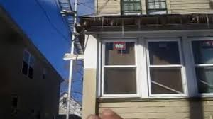 Exterior Window Trim Home Depot - home depot pvc exterior window trim installation nj 973 487 3704