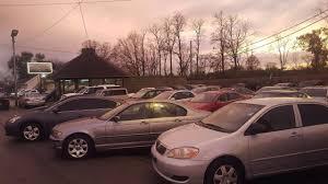 lexus is250 for sale nashville tn angel motors inc used cars smyrna tn dealer
