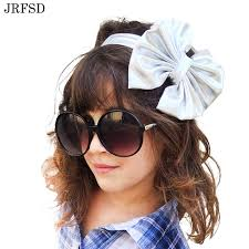 cool hair bows compare prices on cool hair bows online shopping buy low price