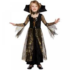 boys girls childrens kids horror halloween party fancy dress