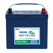 best car battery for toyota corolla toyota corolla altis battery buy car battery for corolla altis