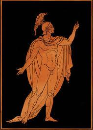 Greek Vase Images 10 Famous Ancient Greek Vases Paintings Ancient Civilizations