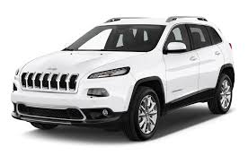 convertible jeep black 2016 jeep cherokee reviews and rating motor trend
