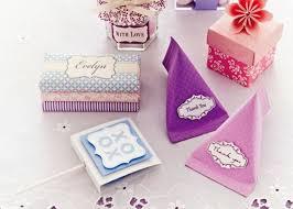 wedding favors unlimited ideas cozy wedding favors unlimited sensational weddings favors