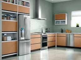 kitchen design ideas 2014 the most beautiful kitchen design ideas 2014 the house ideas