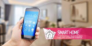 smart home isaf smart home isaf