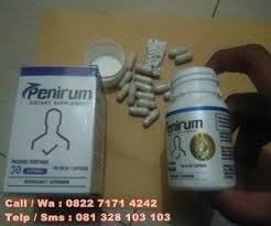 0822 7171 4242 jual obat penirum asli di magelang