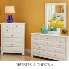 kids dressors kids bedroom furniture sets the roomplace