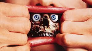 90s horror movie poster quiz youtube