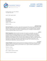 Template For Business Letterhead by 6 Enclosures Business Letter Quote Templates
