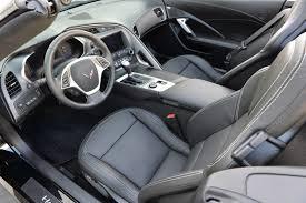 supercharged stingray corvette 2014 2017 chevrolet corvette c7 stingray hpe700 supercharged