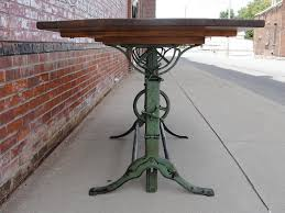 Antique Drafting Table Craigslist Antique Drafting Table The Home Redesign