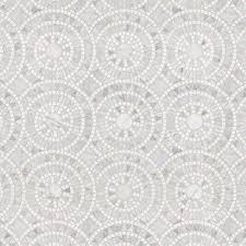 https com explore marble tile bath