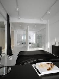 luxury bathroom accessories waplag minimalist loft designs in