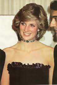 Prince Charles Princess Diana 2236 Best Princess Diana Images On Pinterest Princess Diana