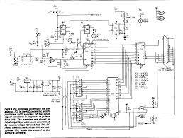 Simple Circuit Diagrams Beginners Digital Logic Circuits Electronics Tutorial And Schematics