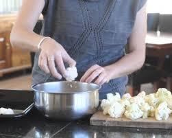 vegan carbonara recipe ep 19 for food u2013 vegan recipe fox