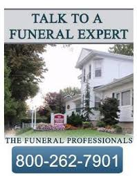 ta funeral homes funeral home nj