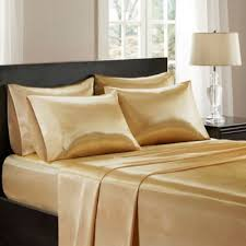 buy california king bed sheet sets from bed bath u0026 beyond
