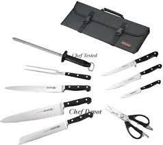 what is a set of kitchen knives mundial knives mundial mundial knife mundial knife set