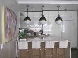 pendant lighting brushed nickel nice kitchen light pendants with room decor pictures kitchen