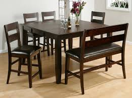 Small Dining Room Table Set Dining Room Table Set Dining Room Table Set Up High Top Dining