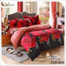Bedroom Awesome Luxury Designer Bedding Luxury Bedspreads